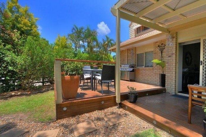 3/27 Fortune Street, Coomera QLD 4209, Image 2