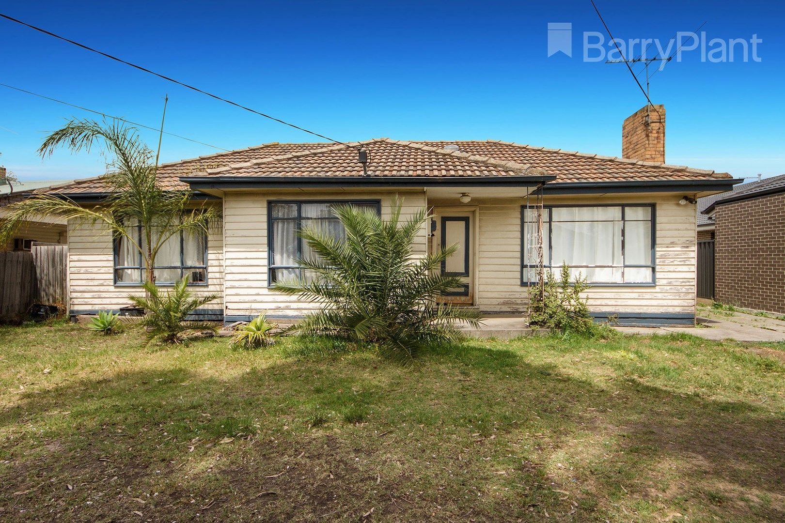 41 Billingham  Road, Deer Park VIC 3023, Image 1