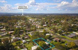 Picture of 41 Goondoola Street, Redbank Plains QLD 4301
