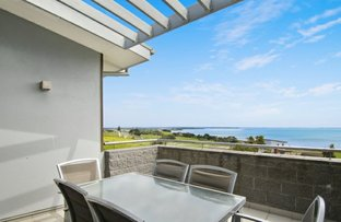 Picture of 447/17 Potters Hill Road, San Remo VIC 3925