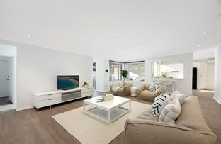 Picture of 3/1465A Pittwater  Road, North Narrabeen NSW 2101