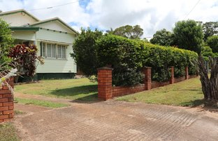 Picture of 102 Robert Street, Atherton QLD 4883