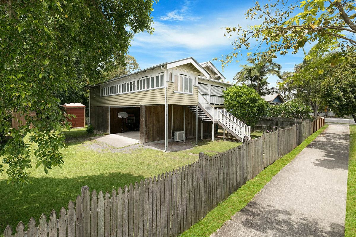 178 Appel Street, Graceville QLD 4075, Image 2