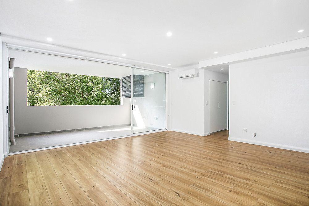 29/12-20 Garnet Street, Rockdale NSW 2216, Image 0