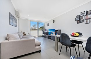 Picture of 10/22 Burbang Crescent, Rydalmere NSW 2116