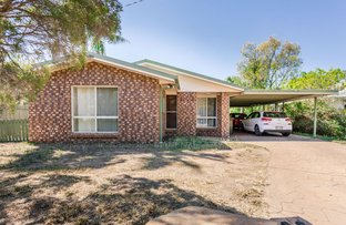 Picture of 106 Gray  Street, Emerald QLD 4720
