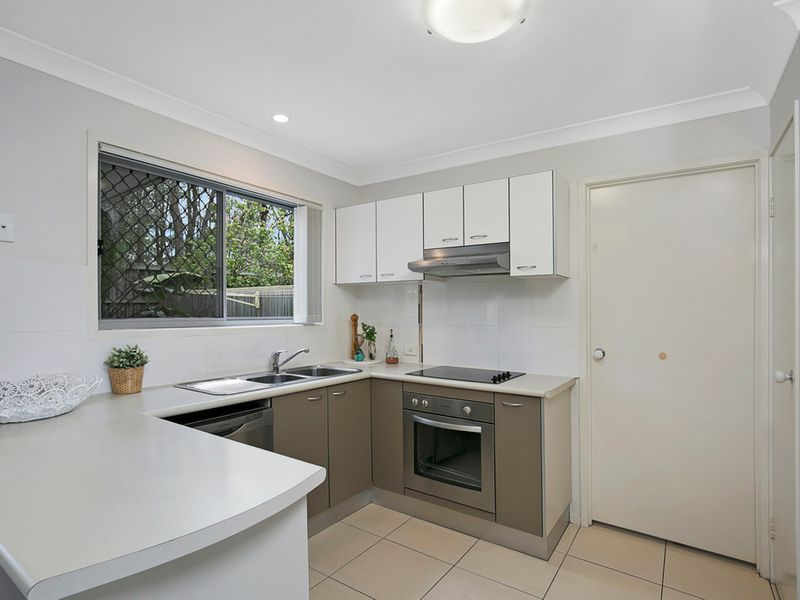 19 O'Reilly St., Wakerley QLD 4154, Image 2