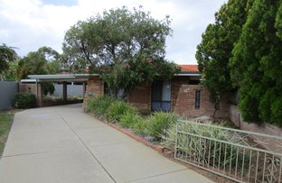 Picture of B/12 Congha Court, Cooloongup WA 6168