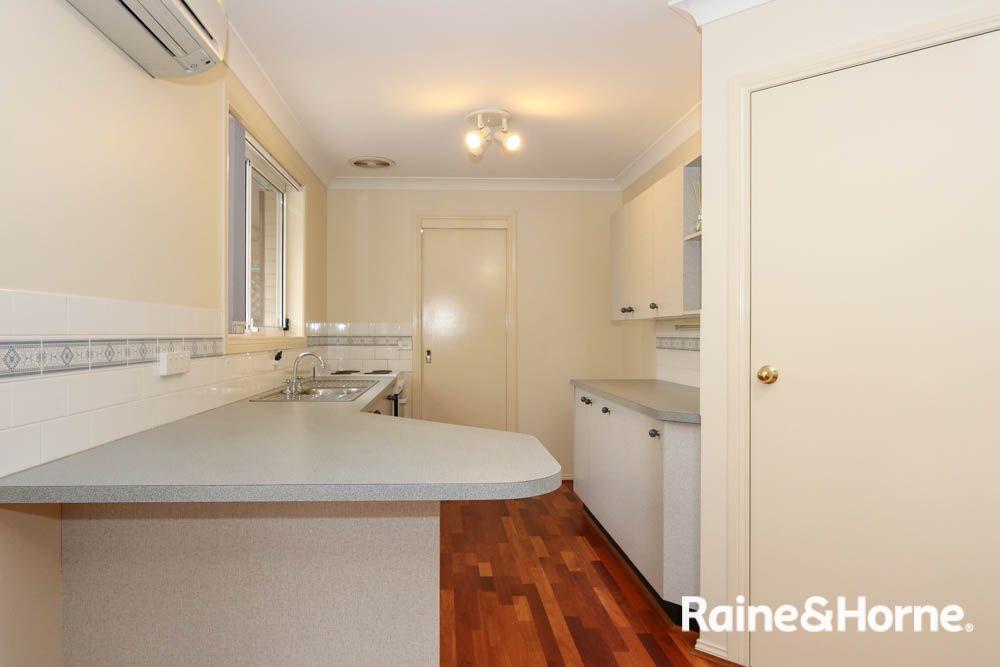 1/28 Prospect Street, South Bathurst NSW 2795, Image 1