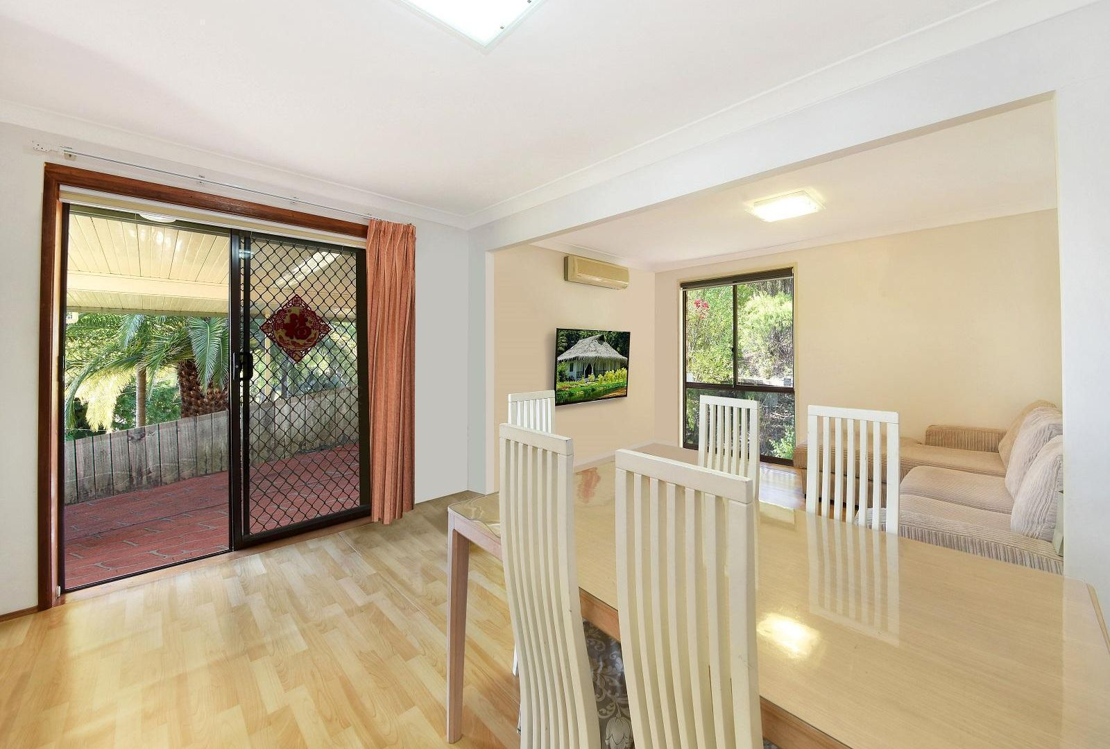 9 Fairview Place, Mount Kuring-Gai NSW 2080, Image 1