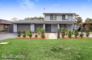 71 Rugby Crescent, Chipping Norton NSW 2170