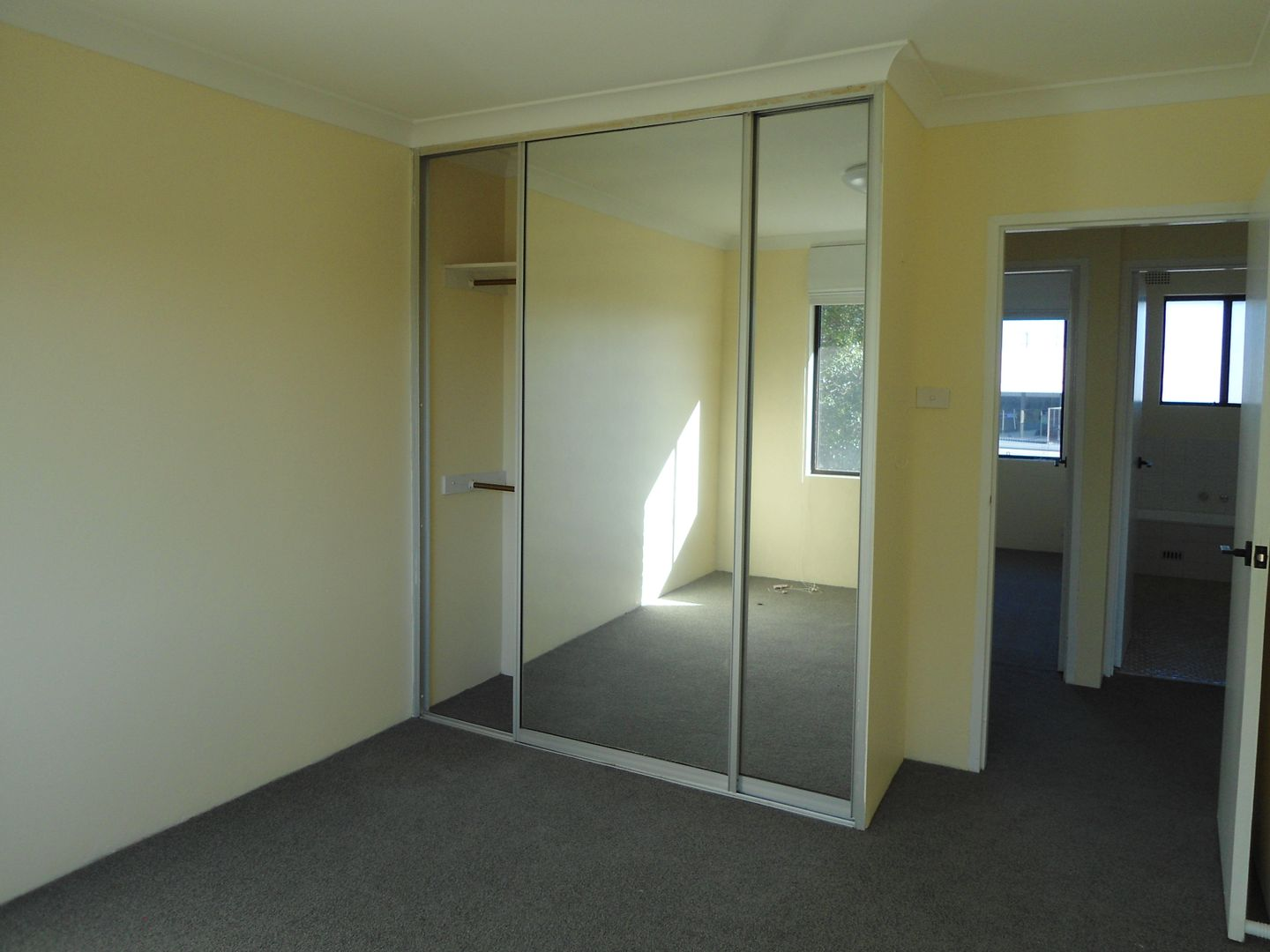 25/141 Railway Pde, Canley Vale NSW 2166, Image 2