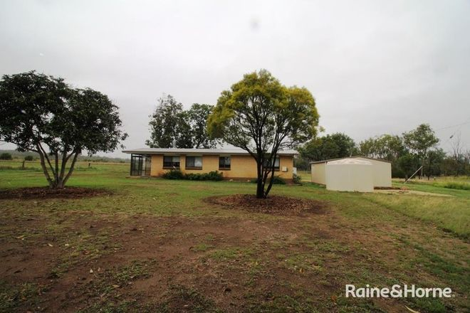 Picture of INVERLAW QLD 4610
