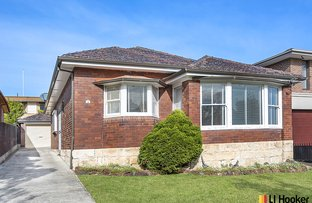 Picture of 14 Gretchen Avenue, Earlwood NSW 2206