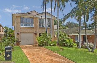 15 Sandy Close, Port Macquarie NSW 2444