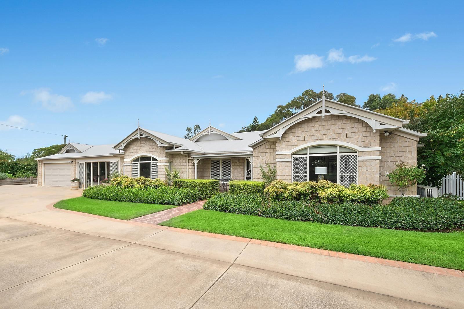 336 Hursley Road, Glenvale QLD 4350, Image 0