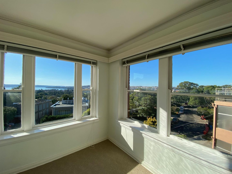 4/20 Birriga Road, Bellevue Hill NSW 2023, Image 0