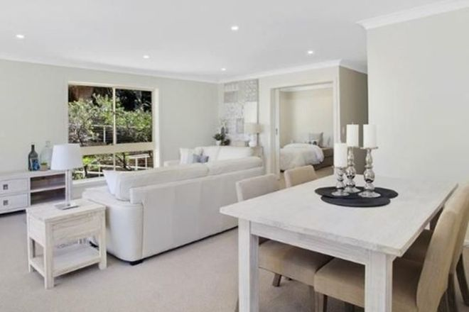 Picture of 61/10 Minkara Road, BAYVIEW NSW 2104