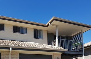 Picture of 35/14 Blyth road, Murrumba Downs QLD 4503
