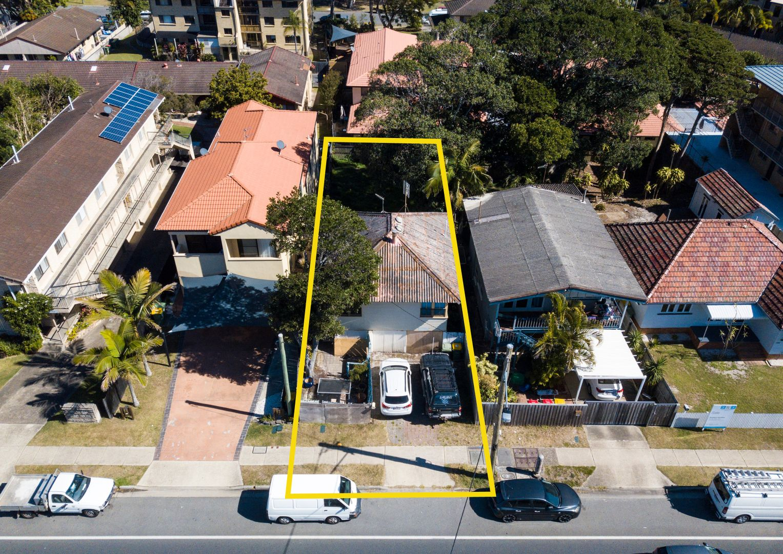 1360 Gold Coast Highway, Palm Beach QLD 4221, Image 0