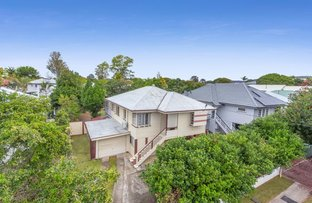 Picture of 152 Lloyd Street, Alderley QLD 4051