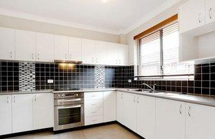 Picture of 17/63 Warren Road, Marrickville NSW 2204