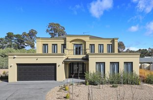Picture of 12 Glenns Court, Woodend VIC 3442
