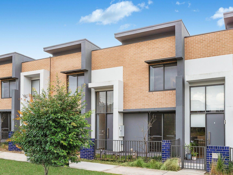 29 Grassland Street, Rouse Hill NSW 2155, Image 0
