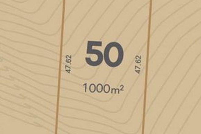 Picture of Lot 50/45 Panorama Drive, DIAMOND CREEK VIC 3089