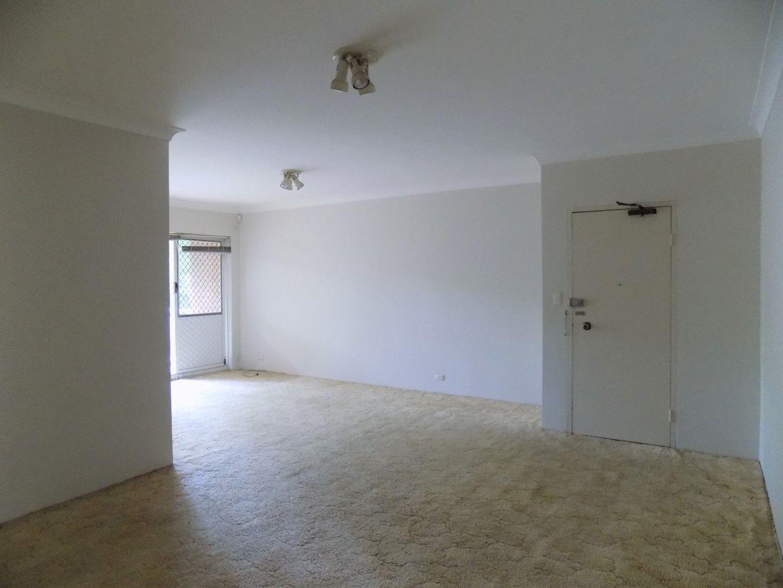 5-9 Elizabeth Street, Allawah NSW 2218, Image 1