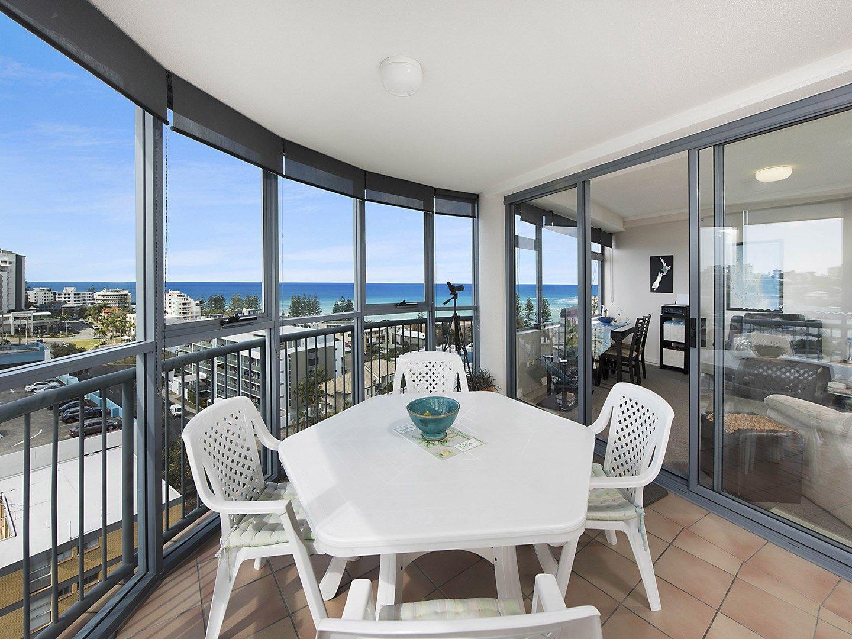 60/30 Minchinton Street, Caloundra QLD 4551, Image 1