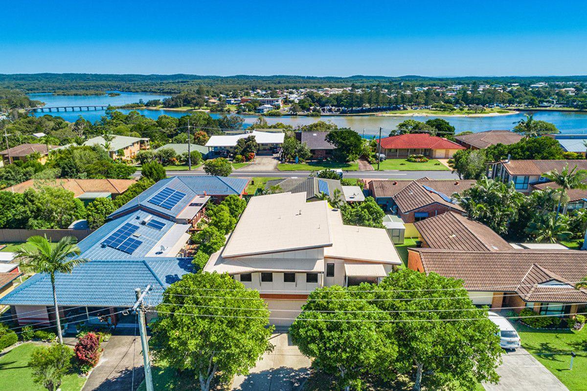 42 Riverview Street, Evans Head NSW 2473, Image 0