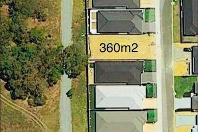 Picture of 54 Jasmin Promenade, BYFORD WA 6122