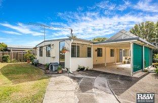 Picture of 90 Ranald Avenue, Ningi QLD 4511