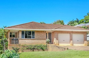Picture of 8 Dorset Street, Coffs Harbour NSW 2450
