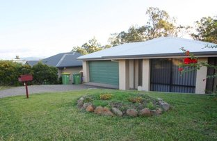 Picture of 11 Wildflower Circuit, Upper Coomera QLD 4209