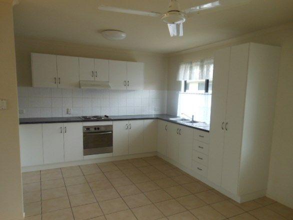 10/63 Grosvenor Drive, Moranbah QLD 4744, Image 2