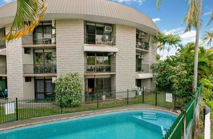 Picture of 25/261 Sheridan Street, Cairns North QLD 4870