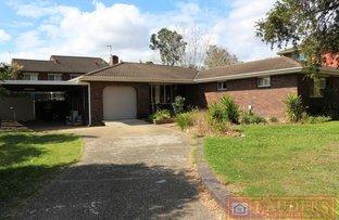Picture of 23 Jacaranda Avenue, Wingham NSW 2429