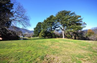 Picture of Lot 2/182 Kiewa Valley Highway , Tawonga VIC 3697