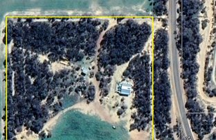 Picture of Lot 1 Merredin-Narembeen Rd, Merredin WA 6415