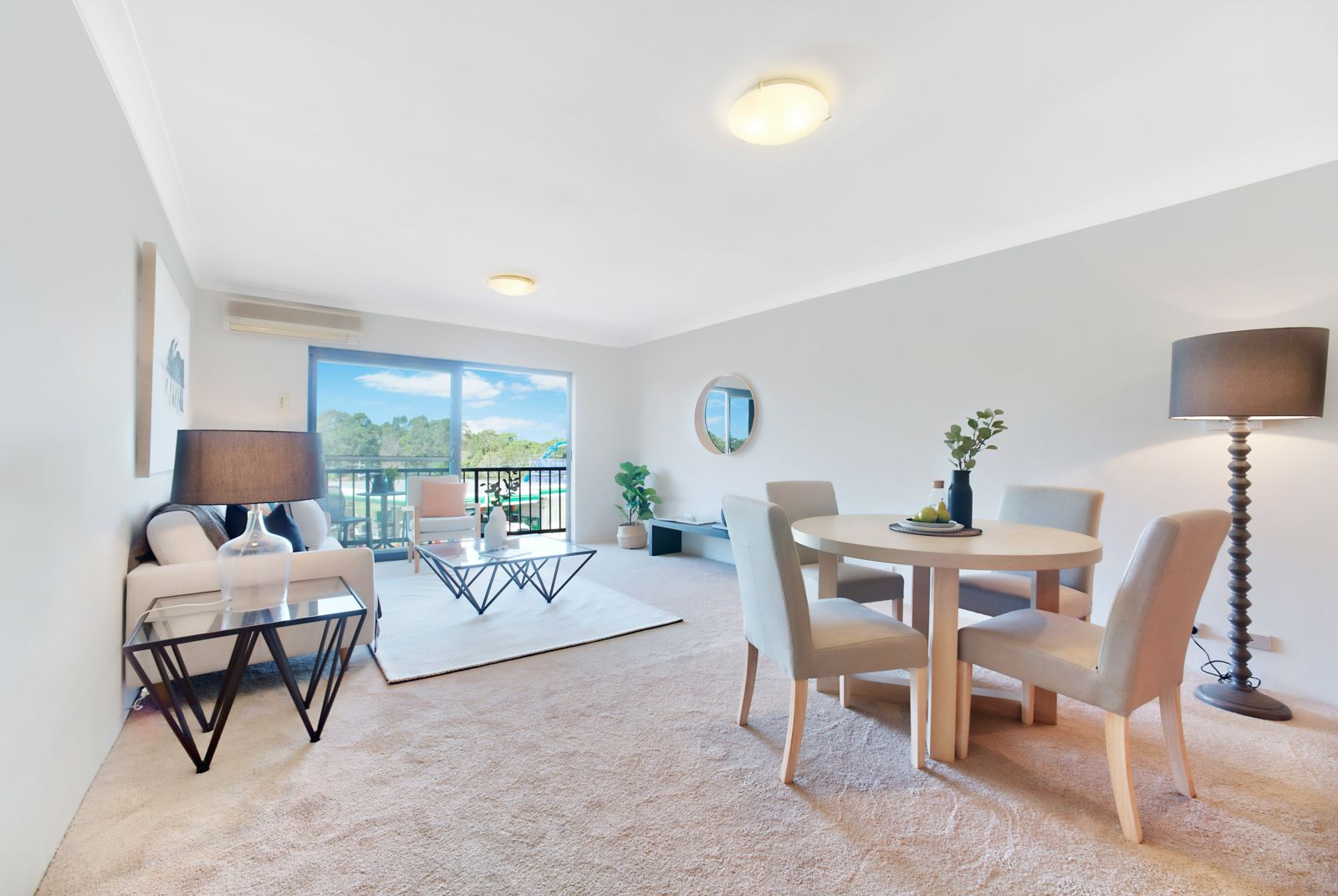 E20/21 Princes Highway, St Peters NSW 2044, Image 0