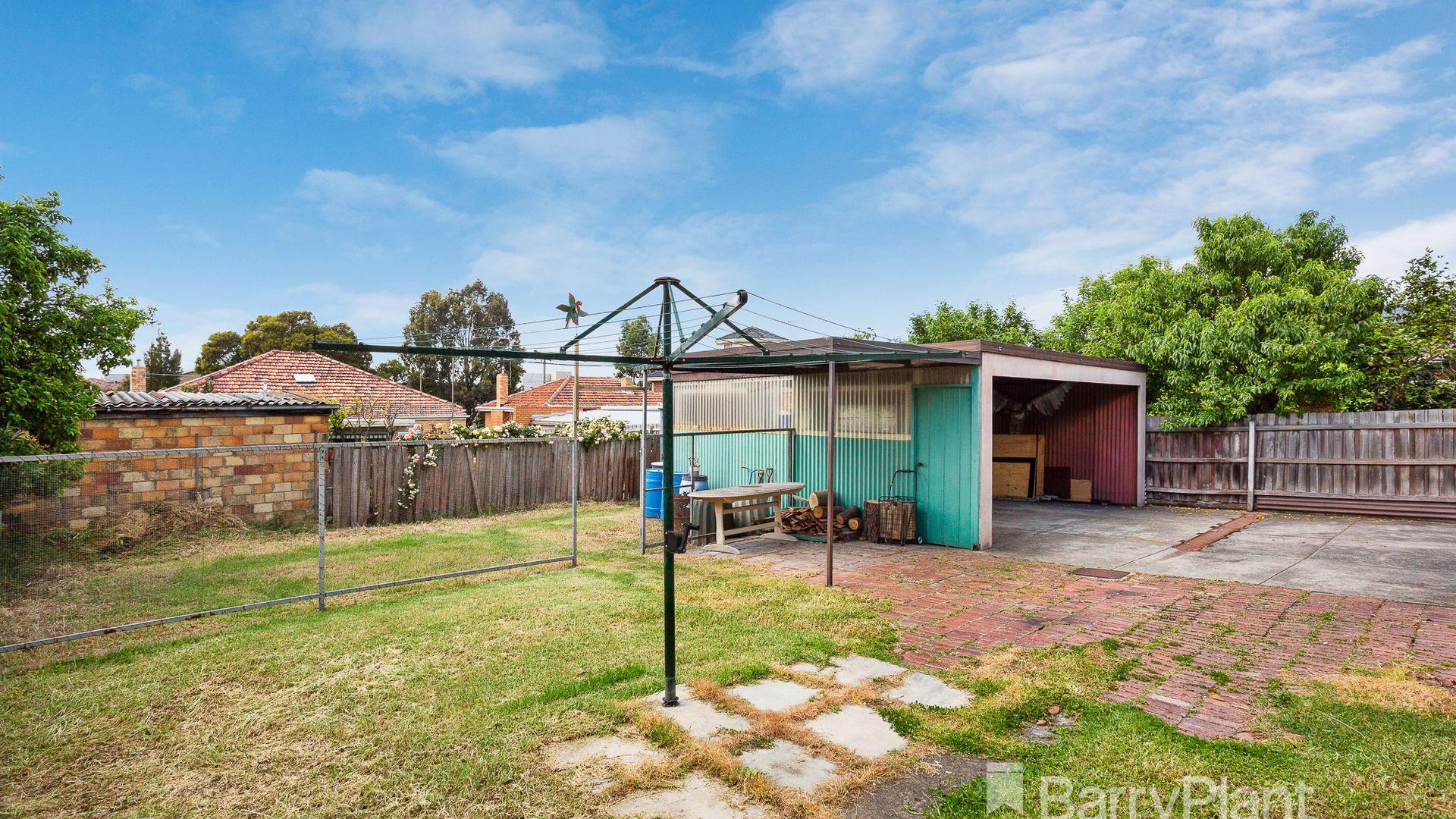 8 Morris Street, Coburg North VIC 3058, Image 2