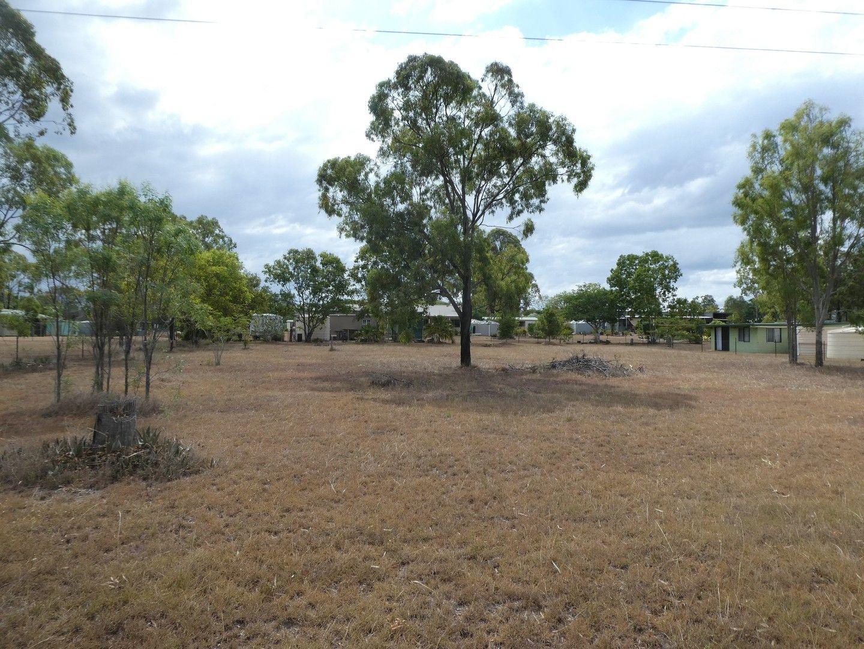 9 Sunrise Street, Degilbo QLD 4621, Image 0