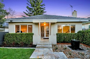 Picture of 8a Robert Street, Parkdale VIC 3195