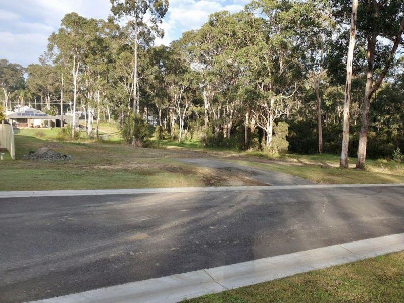 2 Stirling St, Abernethy NSW 2325, Image 2