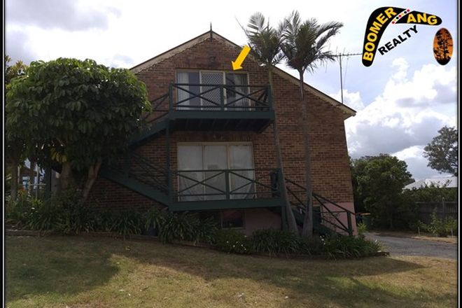 Picture of 30A Hanckel Rd, OAKVILLE NSW 2765