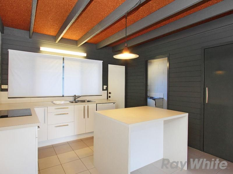4/18 Glenariff Street, Ferny Grove QLD 4055, Image 1