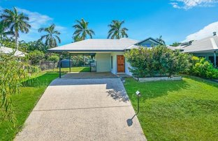 Picture of 20 Bryden Street, Rosebery NT 0832