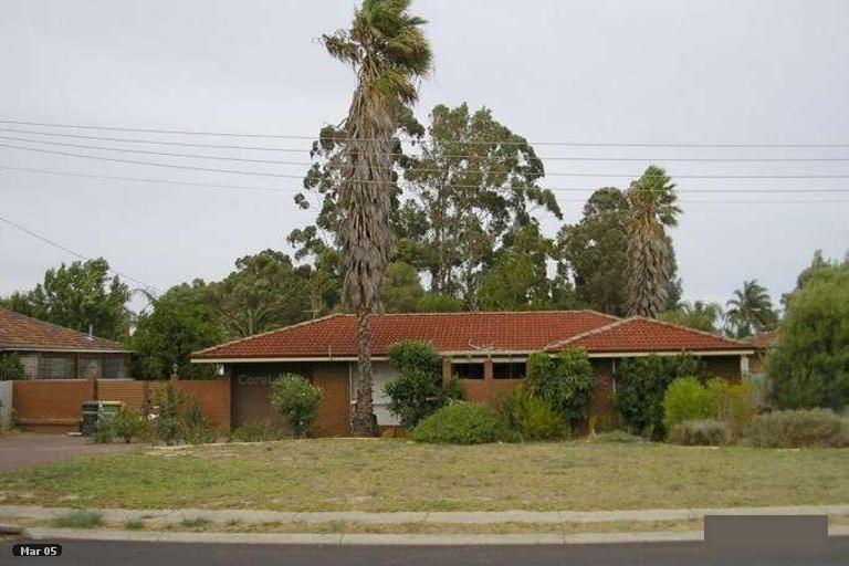 6 The Retreat, Forrestfield WA 6058, Image 0